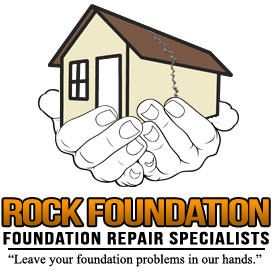 Rock Foundation Repair
